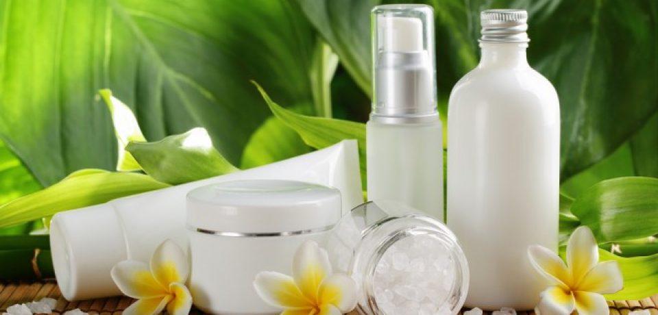 Инновации профессиональной ароматерапии