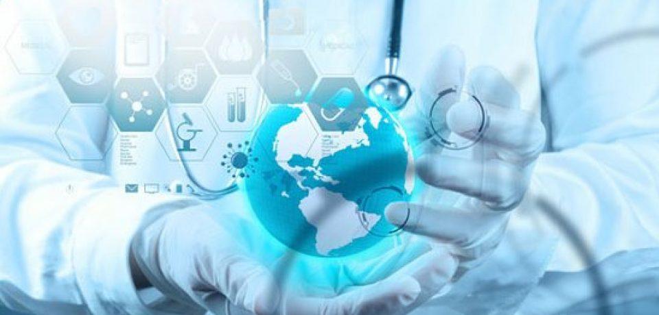 10 инноваций в медицине, которые в ближайшем будущем могут изменить нашу жизнь