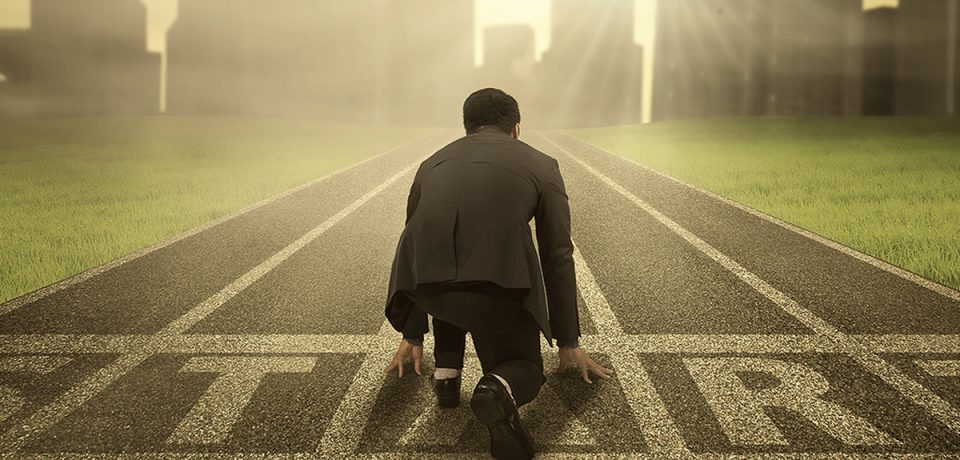 Содержательные теории мотивации