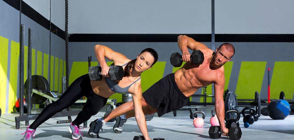 Мотивация здорового образа жизни