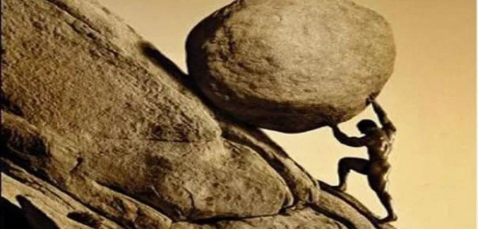 Двигательные навыки и качества: сила