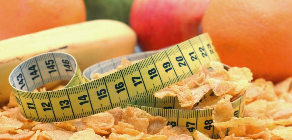 Эффективность диеты зависит от генов