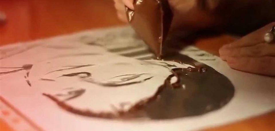 Неоспоримая польза шоколада