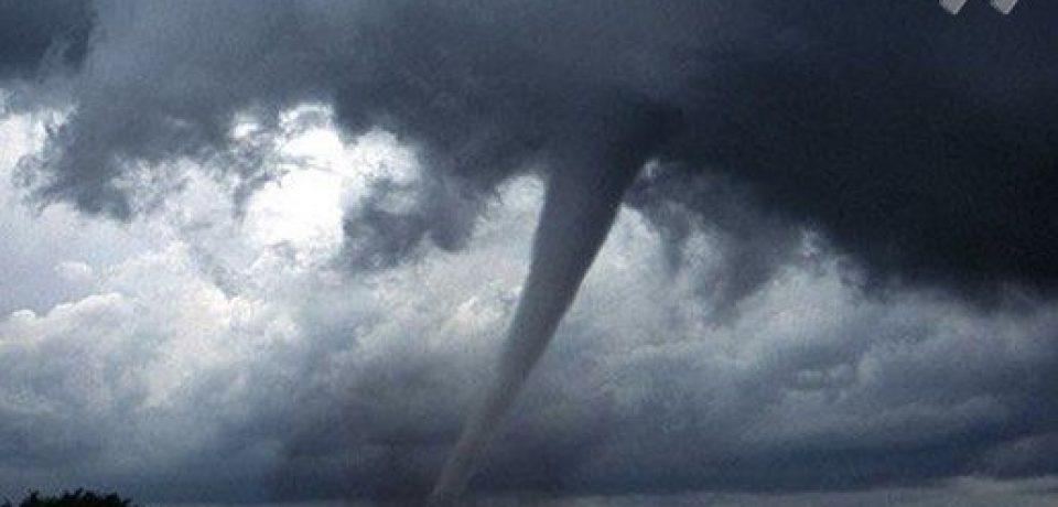 Экстремальные метеорологические условия и здоровье