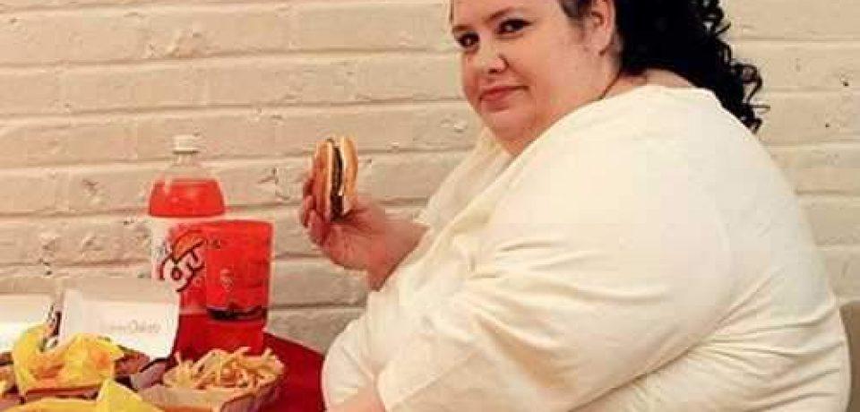 Лучшие продукты-жиросжигатели