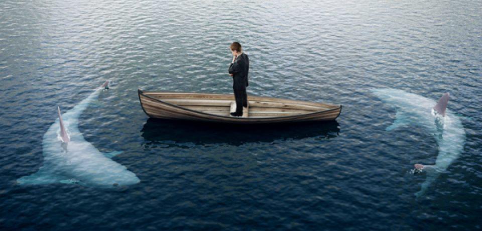 Повышает ли мотивацию неопределённость?