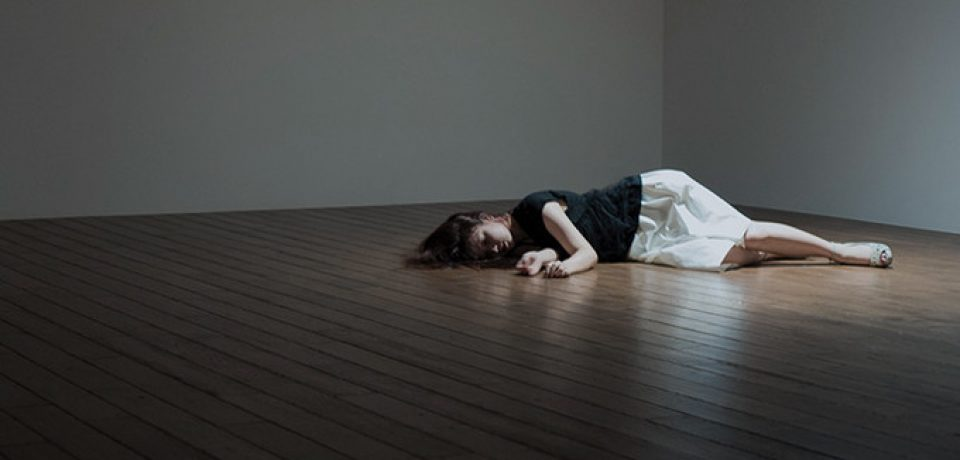 Исследователи пересмотрели взгляд на лечение депрессии