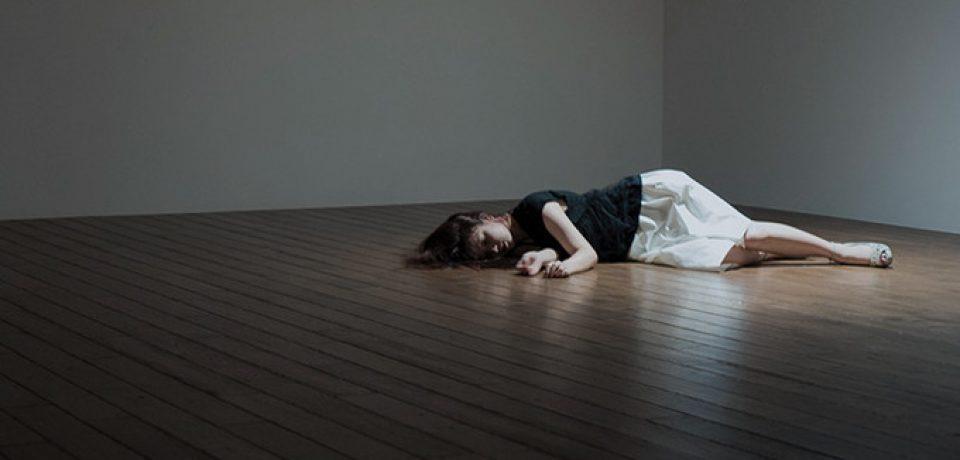 Кишечная микрофлора и депрессия