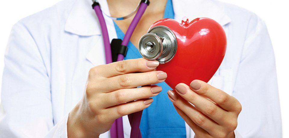 Исследование эффективности «молекулярного питания» программы «Родник здоровья»  при стенозирующем атеросклерозе сонных артерий