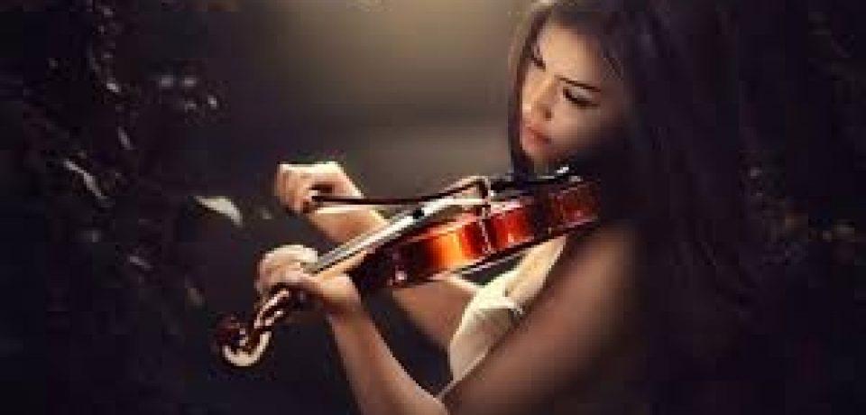 Какую музыку нужно слушать, чтобы снизить стресс и стать умнее