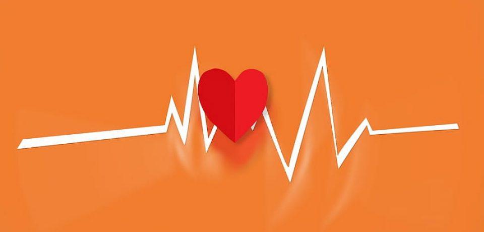 Как восстановить сердце после инфаркта