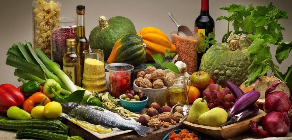 Универсальной диеты не существует