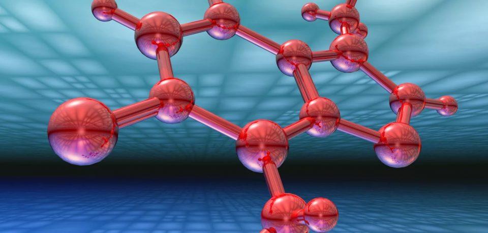 Полимерные наночастицы — новое оружие в борьбе с бактериями?