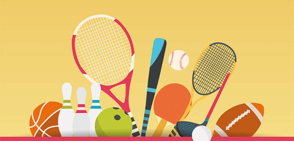Почему важно регулярно заниматься спортом