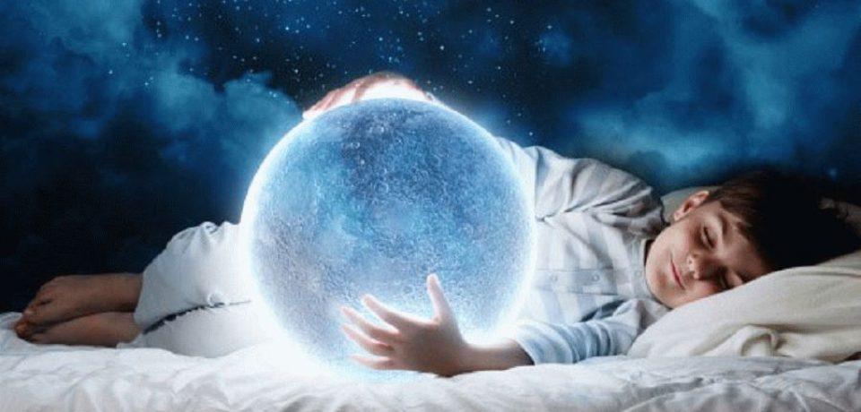 Увеличение продолжительности сна полезно для сердца