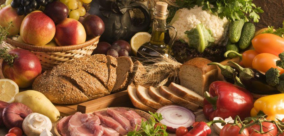 Кто живет дольше — мясоеды или вегетарианцы