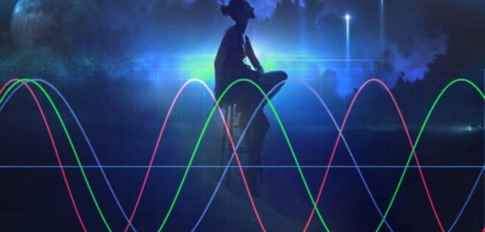 Суточные ритмы управляют уборкой мозга